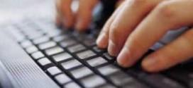 15 Trik Rahasia Tombol Keyboard