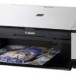 service printer tenggarong
