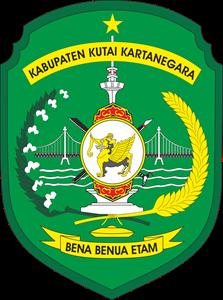 Logo Kukar