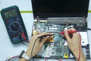 tukan-service-laptop-tenggarong-290x195